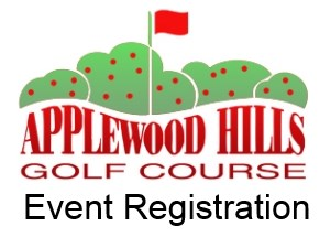 Parent/Child Golf Event